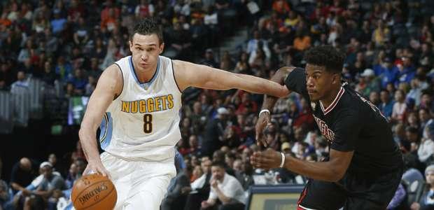Bulls pierden a Butler y pierden ventaja ante Nuggets