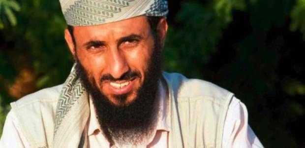 Al Qaeda reconhece morte de um de seus líderes em ataque