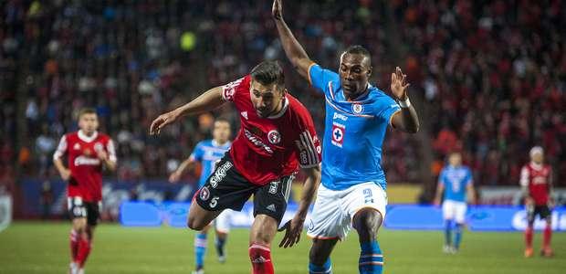 Cruz Azul cae ante Xolos de Tijuana en Copa Socio MX