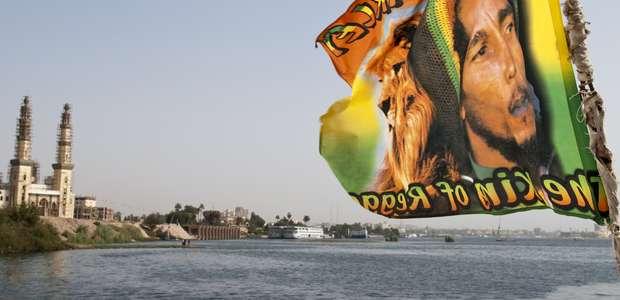 Bob Marley tendrá su propia marca de marihuana