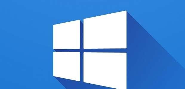 Windows 10 llegará automáticamente