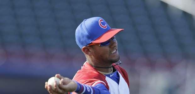 Hermanos Gourriel abandonan selección cubana de béisbol
