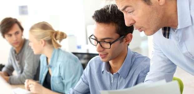 5 consejos para enfrentar con éxito la etapa de practicante