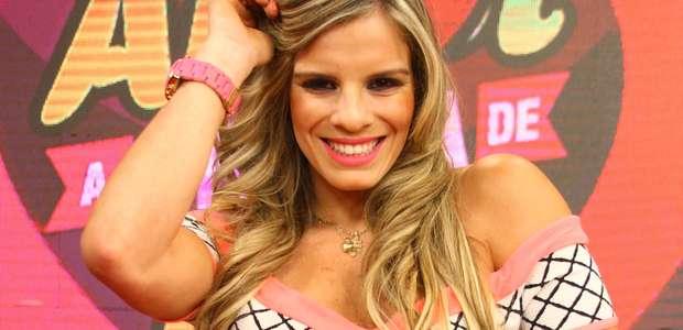 Alejandra Baigorria conducirá