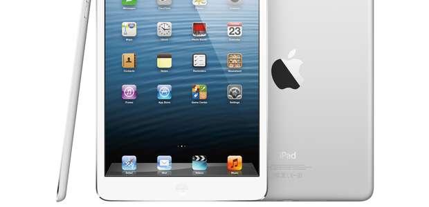 ¡El 15 de marzo llegará el iPhone 5se y la iPad Air 3!
