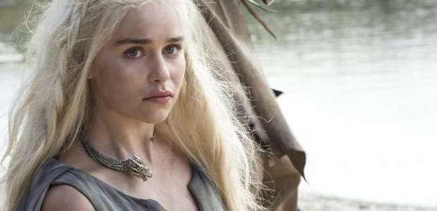 Primeras imágenes de la sexta temporada de Game of Thrones