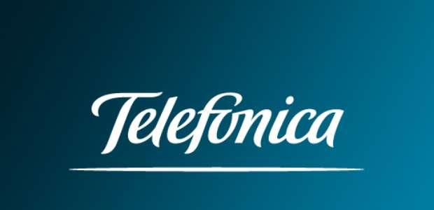 Telxius, la nueva compañía creada por Telefonica