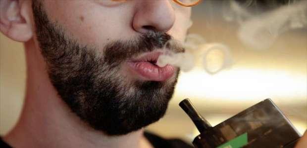Jupiter el celular con el que podrás fumar marihuana