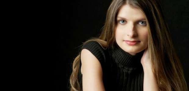 Jovem batiza lei após ser sequestrada por 'amigo virtual'