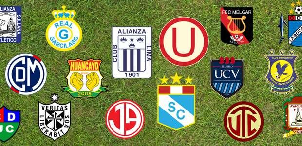 Torneo Clausura: conoce la programación de la fecha 5