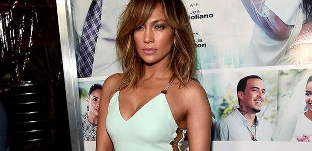 ¿Jennifer Lopez es la estrella del signo Leo más sexy?