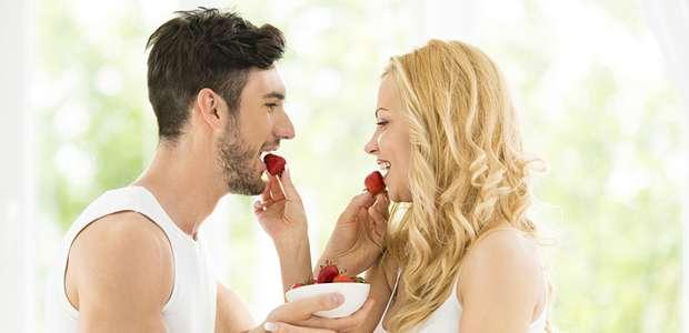 Confira cinco dicas para apimentar a relação