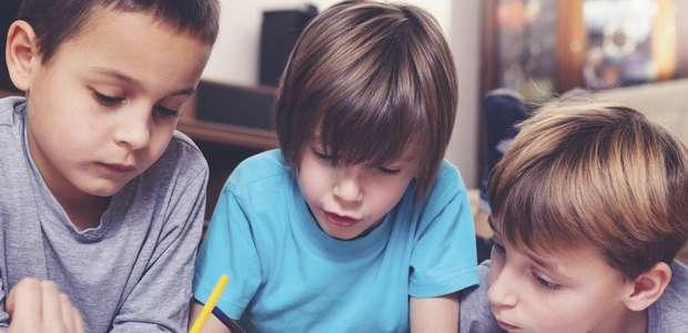 5 errores financieros de tu infancia que te esclavizan ahora