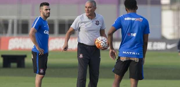 Bruno Henrique sonha em fazer gol no 'jogo mais ...