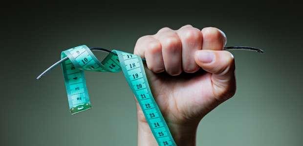 Operación bikini: reduce calorías y luce cuerpazo en verano