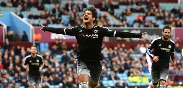Novo técnico do Chelsea quer manter Pato no clube, diz ...