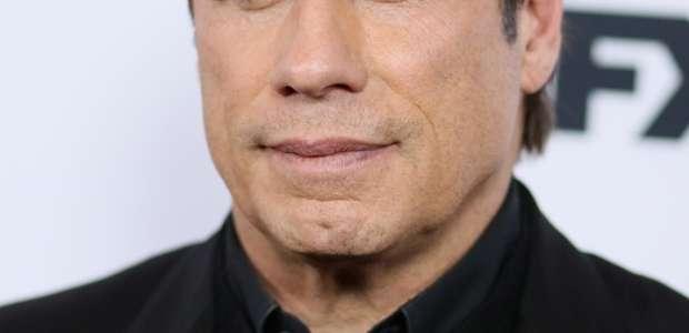 El motivo que trajo a John Travolta a la Argentina