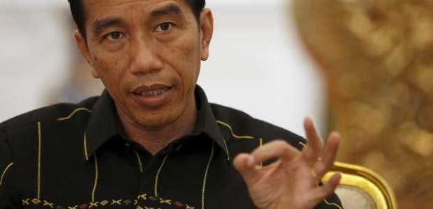 Indonésia prepara nova rodada de execuções de prisioneiros