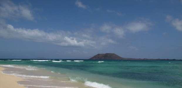 ¿Qué playas tendrán bandera azul este año en España?