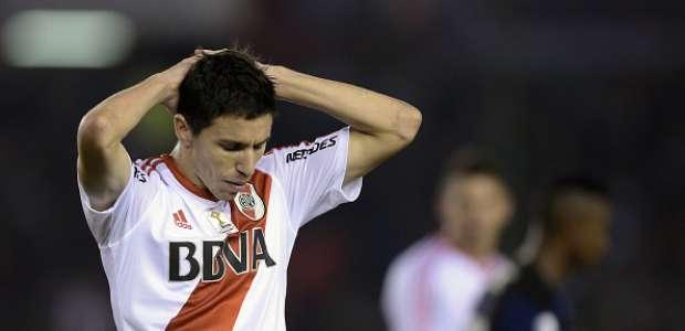 River eliminado por un Independiente que enfrentara a Pumas