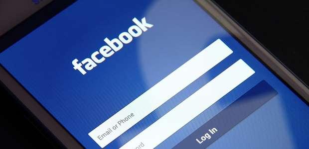 Facebook paga 10.000 dólares a niño por encontrar un fallo