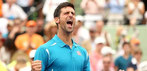 Rio 2016 libera nova carga de entradas para tênis e handebol