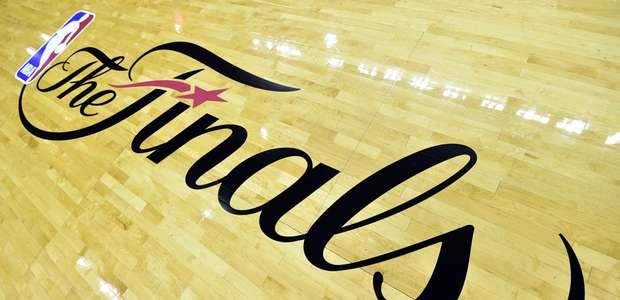 ¿Cuándo empiezan las Finales de la NBA?