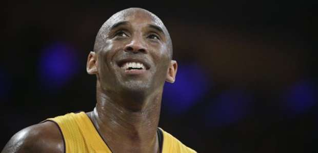 Kobe Bryant será la imagen de la Copa América para la ...