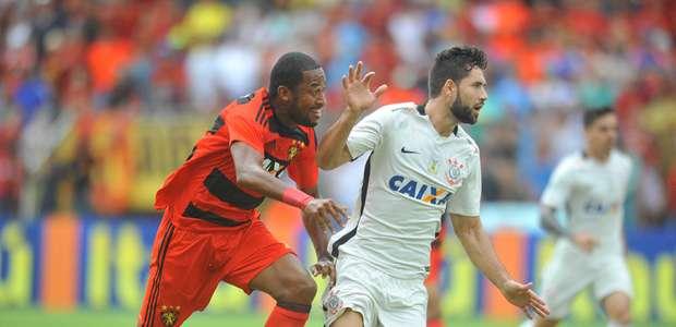 Porto está pronto para pagar R$ 24 milhões por Felipe