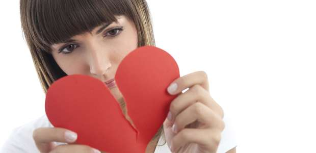 7 maneras de sentirse mejor luego de terminar una relación