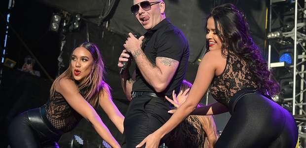 iHeartRadio Music Festival 2016: estrellas que encabezan ...