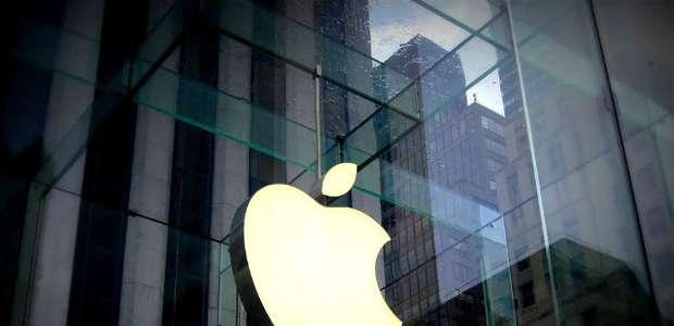 Filtran supuestas característas del iPhone 7 a días de ...