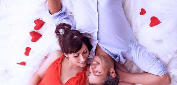 10 dicas para comemorar o Dia dos Namorados sem gastar muito