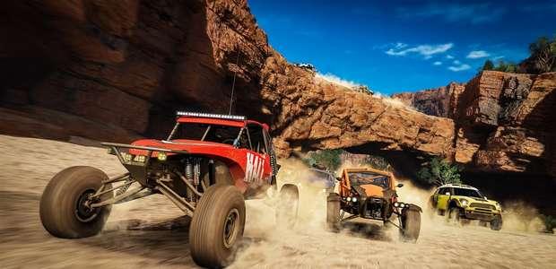 Microsoft divulga novas versões do Xbox One na E3 2016