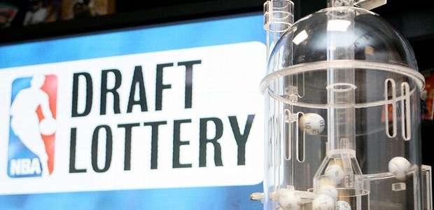 ¿A qué hora es el draft de la NBA?