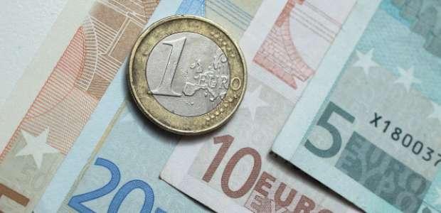 Precio del euro y libra esterlina hoy en México, 24 de ...