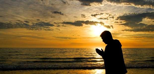 Aprenda oração para se libertar dos medos e inseguranças