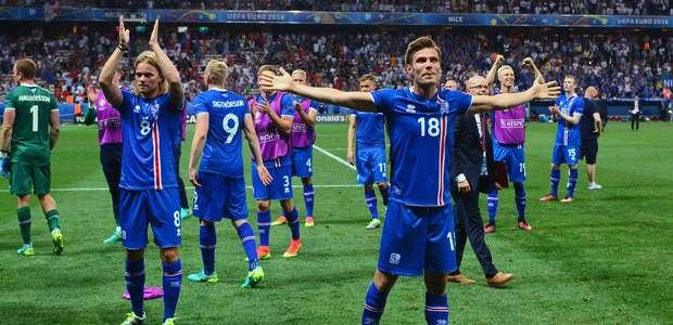 8 curiosidades sobre Islandia, la gran revelación de ...