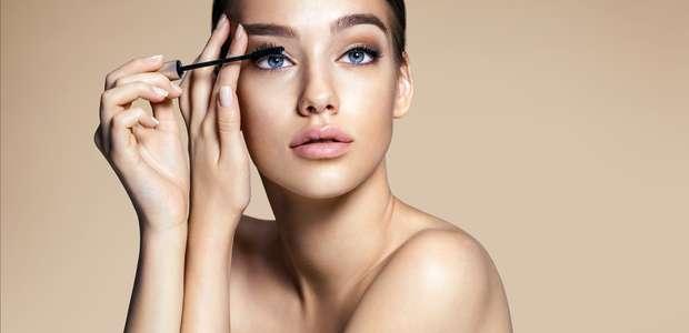 Consigue el maquillaje perfecto en 10 minutos