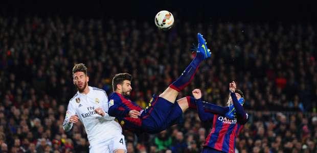 Real Sociedad - Real Madrid y Barcelona - Betis en la ...