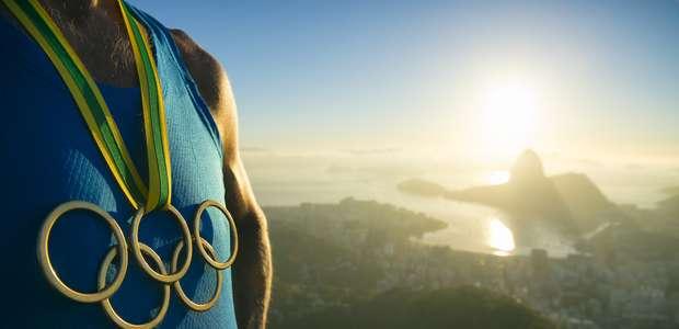 Polícia prende mais um por ameaça terrorista na Rio 2016