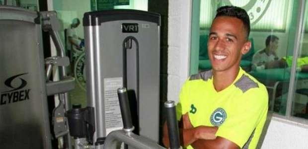 Lateral do Goiás, após nova derrota: 'Não tem como falar ...