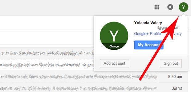 Como descobrir tudo que o Google sabe de você - e como ...