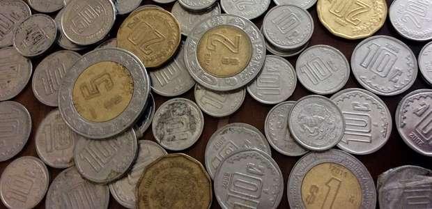 ¿En el futuro seguiremos utilizando dinero en efectivo?