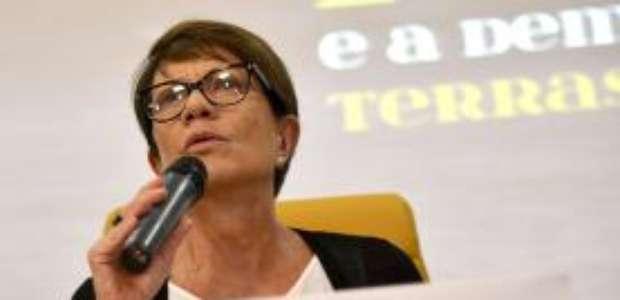 MPF diz que Escola sem Partido é insconstitucional