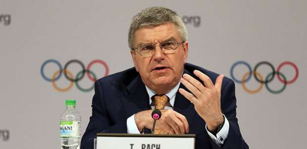 COI decide não banir Rússia da Rio-2016, mas impõe ...