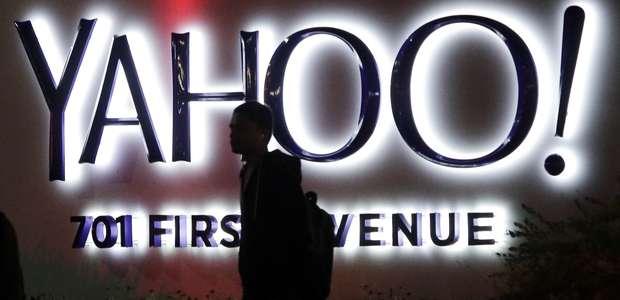 Reportes: Verizon compraría Yahoo por casi 5.000 millones