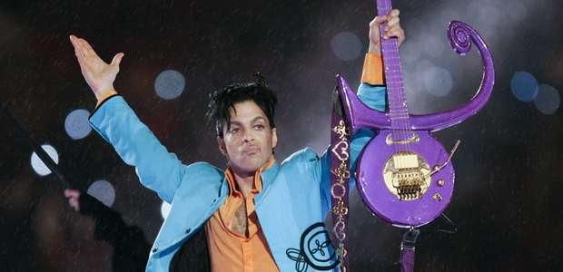 Juez en EEUU reduce número de posibles herederos de Prince