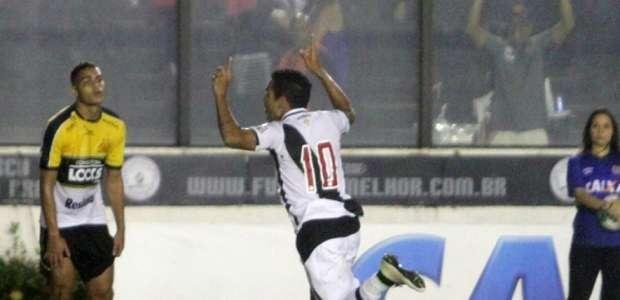 Jorginho elogia Éderson por golaço no Vasco: 'Realmente ...