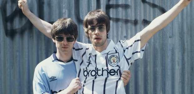 Liam Gallagher abre puerta al regreso de Oasis pero ...